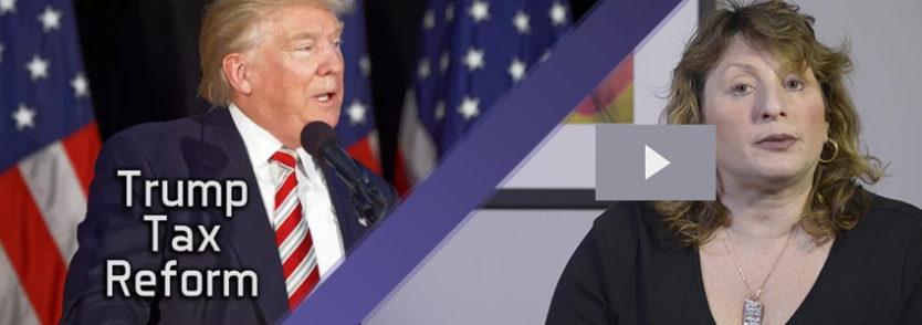 trump-tax-reform-video