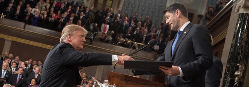 trump-ryan-handshake-blog-header